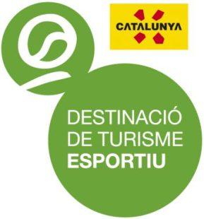 Rodabike es Establiment de Turisme Esportiu